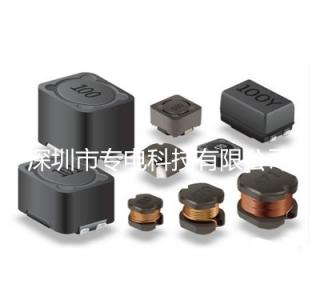 顺络电感SDCW1608S-2-900TF,SDCW2012-2-900TF