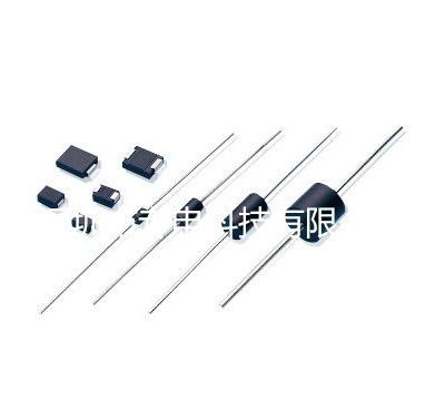 乐山无线TVS保护二极管
