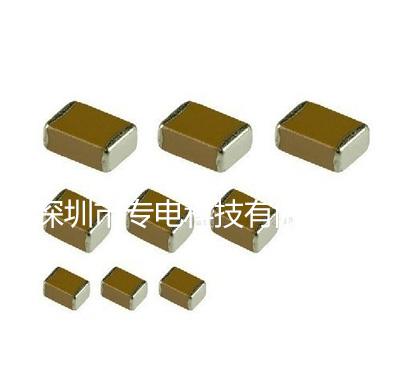 禾伸堂HEC高压贴片电容